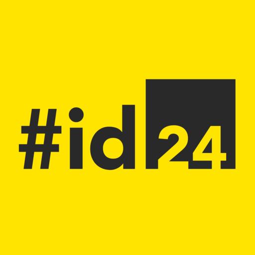 Schedule / Inclusive Design 24 (#id24) 23 September 2021